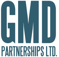 GMD Partnerships